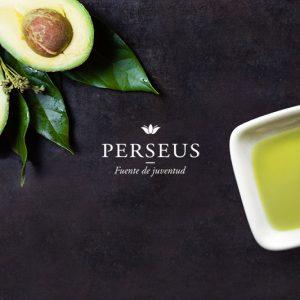 Perseus Avocado