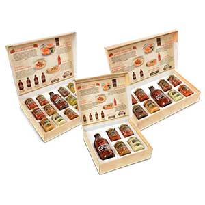 Gift-boxes-of-Agromonte