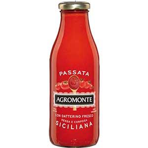 Passata-of-Cherry-Tomato