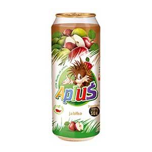 01-APlus