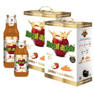 04-Apple-+-carrot-juice