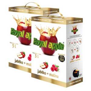 07-Apple-+-raspberry-juice