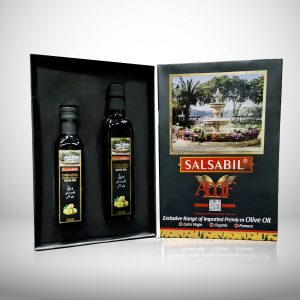 Salsabil-Gift-Box1-300x300